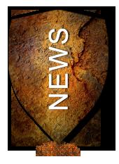 Rostschutz Klinik - NEWS